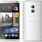 HTC One max LTE 16 GB  für 279,00€ inkl. Versand (statt 354,28€)