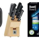 Amazon Adventskalender Tür 13: Touchscreen Handschuhe, Sony Hifi Anlage, Sony Digitalkamera und mehr
