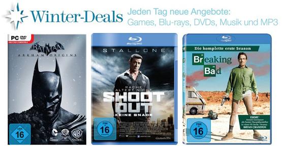 Amazon Winter Deals Tag 10