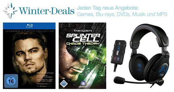 Amazon Winter Deals Tag 11