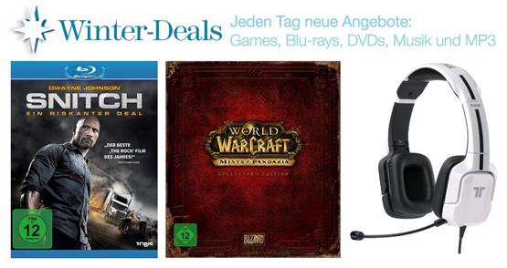 Amazon Winter Deals Tag 12