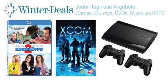 Amazon Winter Deals Tag 18