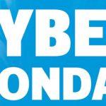 Conrad Cyber Monday mit vielen günstigen Angeboten