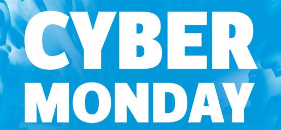 Conrad Cyber Monday Angebote