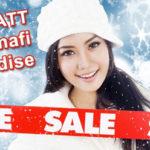 80% Rabatt auf Doramafi und Venidise Kleidung bei Hoodboyz