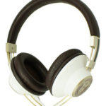 Fischer Audio FA-004 Over-Ear-Kopfhörer Doppelpack für 45,90€ inkl. Versand