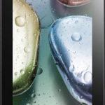 Lenovo Ideatab A1000 – 7 Zoll Tablet für 74,90€ inkl. Versand