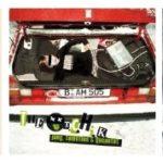 MP3 Neuerscheinungen KW 49 für je 5€