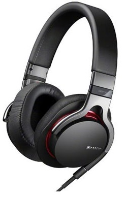 Sony MDR-1RB