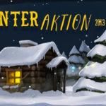Bis zu 90% Rabatt auf Spiele im Steam Winter Sale