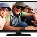 TCL L39E3003F/G – 39 Zoll Full HD LED-Backlight-Fernseher für 279€ inkl. Versand
