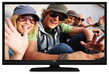 TCL L39E3003F:G LED Fernseher