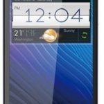 ZTE Grand Memo Smartphone für 203,99€ inkl. Versand
