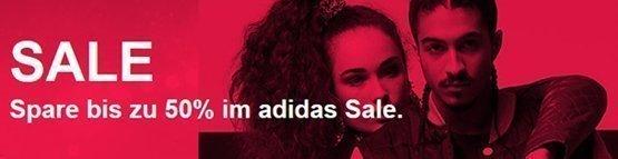 ac4b2100cb878b Adidas Sale mit bis zu 50% Rabatt und über 3.000 Artikel - - Sparen ...