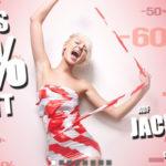 50-90% Rabatt auf Jack & Jones und Xint Kleidung bei Hoodboyz