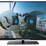 Philips 46PFL4208K – 46 Zoll LED-Fernseher für 399€ inkl. Versand
