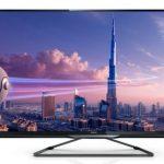 Philips 55 PFL 4908 K – 55 Zoll 3D-LED-Fernseher für 799€