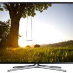 Samsung UE46F6470 – 46 Zoll 3D LED Fernseher für 549€ inkl. Versand