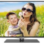 Thomson 50FW5565 – 50 Zoll 3D LED-Backlight-Fernseher für 549€ inkl. Versand