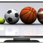 Grundig 32 VLE 521 BG LED-Backlight-Fernseher für 229,99€ inkl. Versand