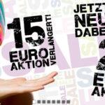 20 Euro-Aktion bei Hoodboyz – über 350 Artikel für nur je 20 Euro
