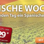 Vinos de Arganza Wein für 5,29€ statt 11,99€