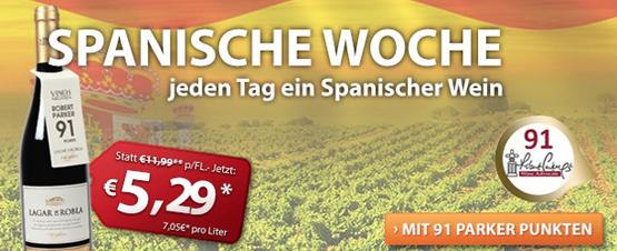 Vinos de Arganza Wein