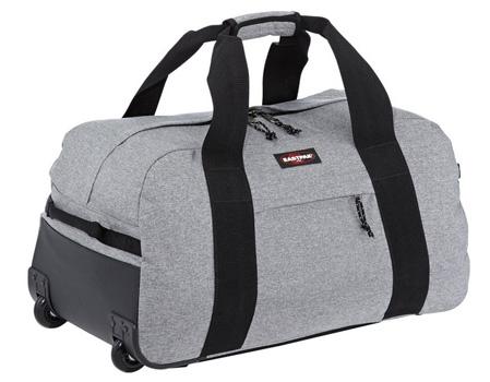 Eastpak Sport und Reisetasche Container