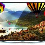 Hisense LTDN50XT880 – 50 Zoll 3D LED-Backlight-Fernseher mit 4K Ultra-HD für 749€ inkl. Versand