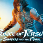 Prince of Persia: The Shadow and the Flame (iOS) heute kostenlos statt 2,69€