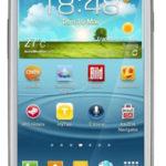 Samsung Galaxy S3 16GB für 129,00€ inkl. Versand