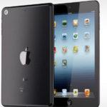 iPad mini 32 GB, Neu + OVP für 295,99 € inkl. Versand