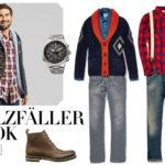 Fashion Sale bei Amazon mit bis zu 50% Rabatt