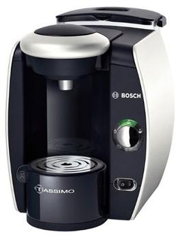 Bosch Tassimo TAS4011