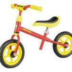 """Kettler 8715-600 Laufrad """"Speedy"""" für 23,99€ inkl. Versand"""