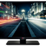 LG 42LN5204 – 42 Zoll LED-Backlight-Fernseher für 299,99€ inkl. Versand