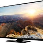 LG 50PB690V – 50 Zoll Full HD 3D Plasma Fernseher für 599€