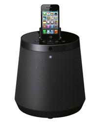 Onkyo RBX 500 Onkyo RBX 500 Bluetooth Streaming Lautsprecher