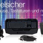 PC-Gaming-Deals: täglich 2 heiße Angebote rund um PC-Gaming