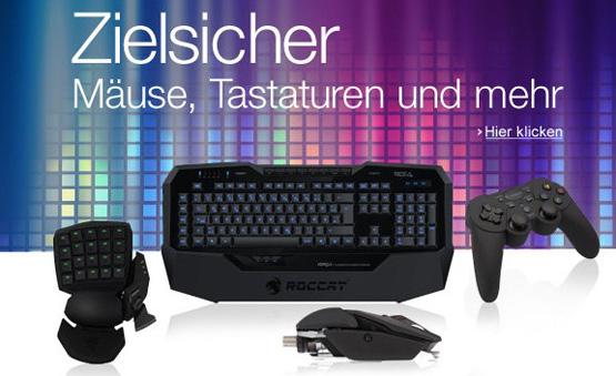 PC-Gaming-Angebote