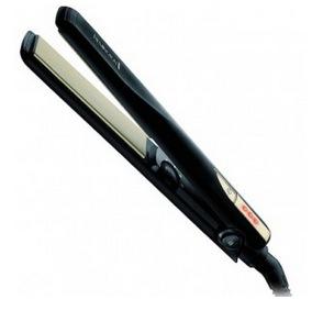 Remington S1005 Haarglätter