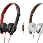 Faltbarer Kopfhörer Sony MDR-S70AP 19,00€ inkl. Versand