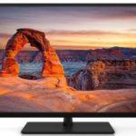 Toshiba 32L2333DG – 32 Zoll LED-Backlight-Fernseher für 239,99€ inkl. Versand