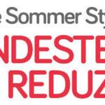 M and M Direct: Alle Sommer-Styles mindestens um 50% reduziert