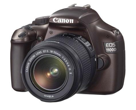 digitale spiegelreflexkamera canon eos 1100d zoomobjektiv ef s 18 55mm isii f r 279 inkl. Black Bedroom Furniture Sets. Home Design Ideas