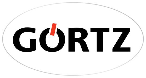 Görtz 10€-Gutschein
