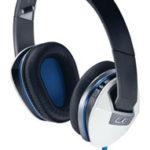 Logitech UE6000 Over-Ear Kopfhörer für 49,00€ inkl. Versand