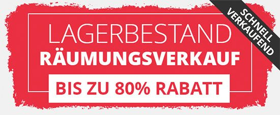 Sale M And M Direct Angebot Sparen Deal