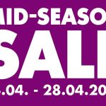 goertz.de Mid-Season Sale