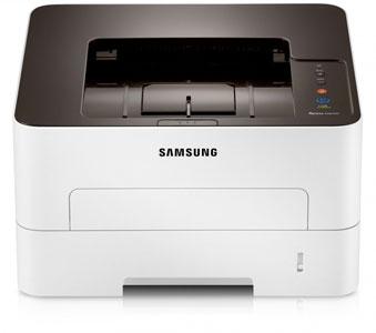 SAMSUNG Xpress SL-M2825DW für 99,00€ inkl. Versand